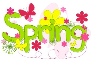 happy-spring-03